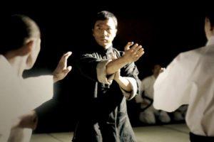 wing chun, lugo, kung fu