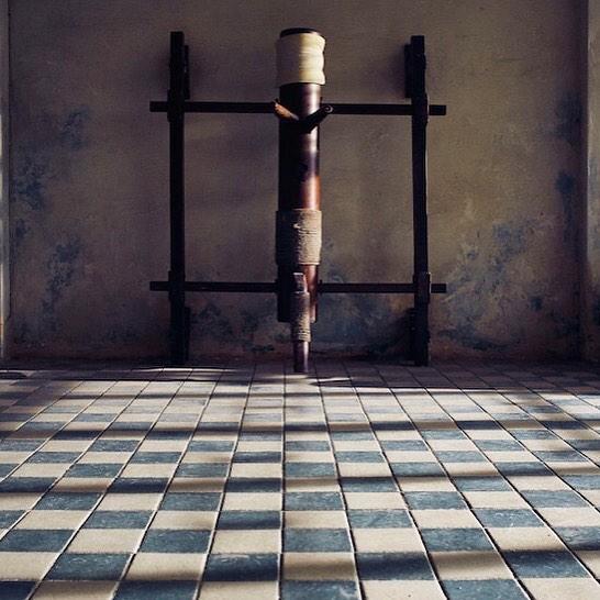 Cos'è il Wing Chun