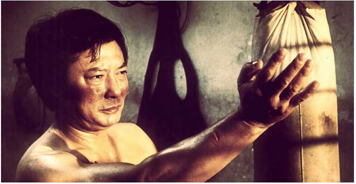 wsl1Wong Shun Leung, Wing Chun, Ving Tsun, Beimo, combattimento, wing chun lugo, ving tsun