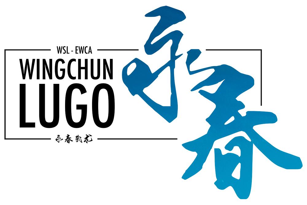 Wing Chun Lugo | Scuola di WSL Wing Chun a Lugo autorizzata EWCA